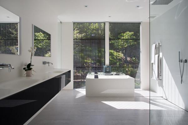 Minimal-Modern-Addition-Klopf-Architecture-8a