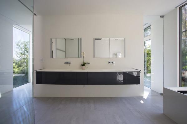 Minimal-Modern-Addition-Klopf-Architecture-9