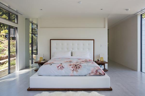 Minimal-Modern-Addition-Klopf-Architecture-9a