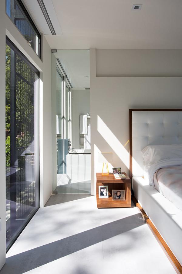 Minimal-Modern-Addition-Klopf-Architecture-9b