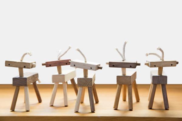 Monroe-Workshop-wood-toys-6