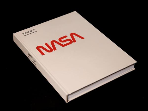 NASA-Graphics-Manual-Reissue-5-new