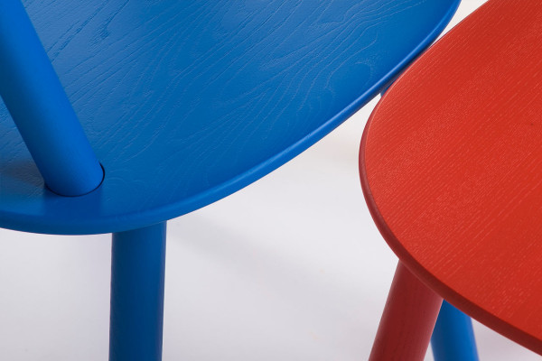 Naive-Wood-Chair-Etcetc-Emko-10