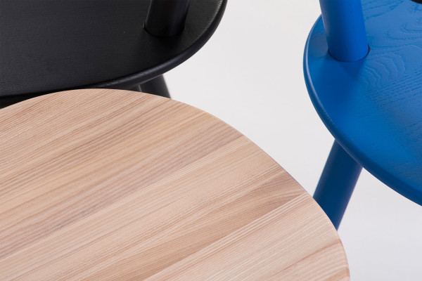 Naive-Wood-Chair-Etcetc-Emko-11