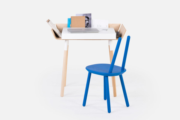 Naive-Wood-Chair-Etcetc-Emko-13