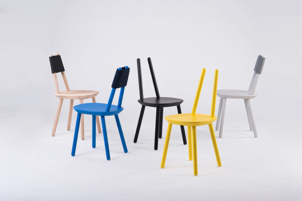 Naive-Wood-Chair-Etcetc-Emko-2