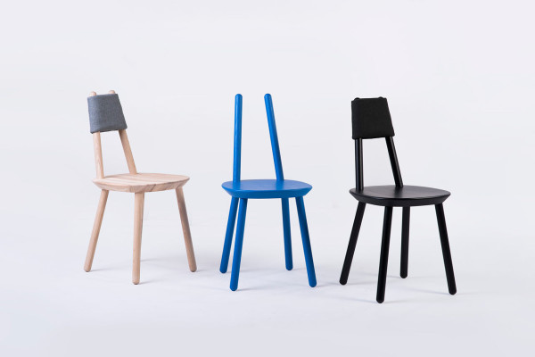 Naive-Wood-Chair-Etcetc-Emko-2a
