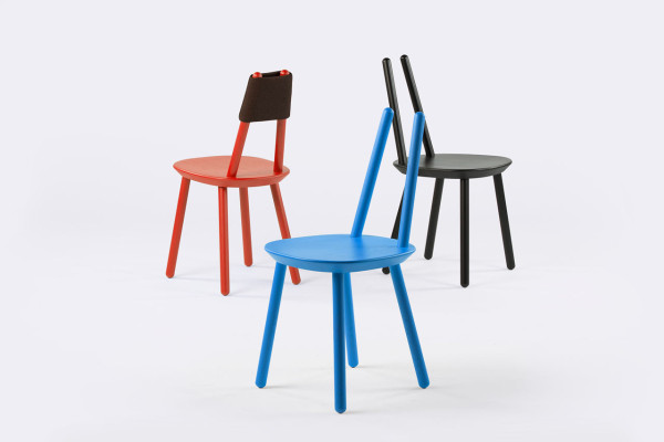 Naive-Wood-Chair-Etcetc-Emko-2b