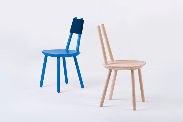 Naive-Wood-Chair-Etcetc-Emko-2c