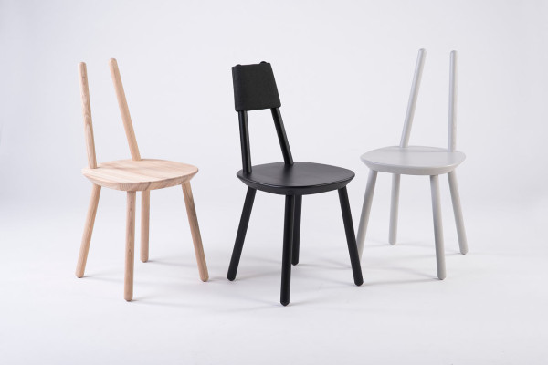 Naive-Wood-Chair-Etcetc-Emko-3