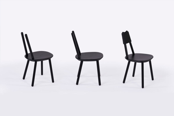 Naive-Wood-Chair-Etcetc-Emko-5