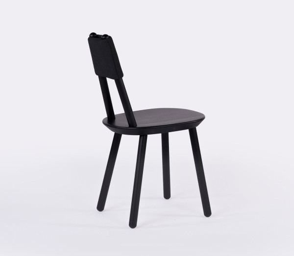 Naive-Wood-Chair-Etcetc-Emko-6