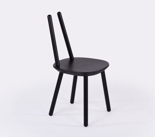 Naive-Wood-Chair-Etcetc-Emko-7