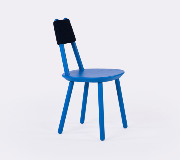 Naive-Wood-Chair-Etcetc-Emko-9