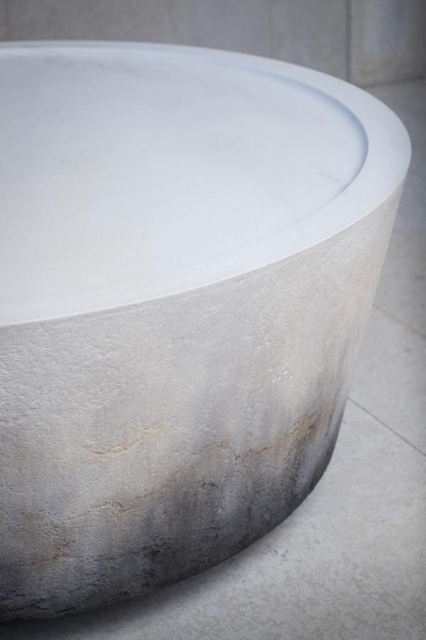 PINCH-NIM-Jesmonite-Table-3