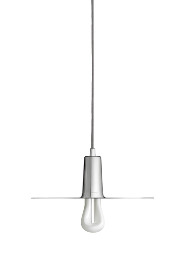 Plumen-Drop-Hat-Shade-10