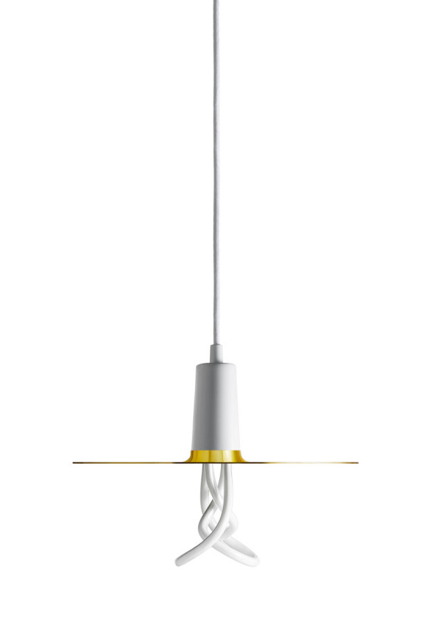 Plumen-Drop-Hat-Shade-12