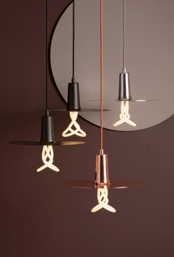 Plumen-Drop-Hat-Shade-13