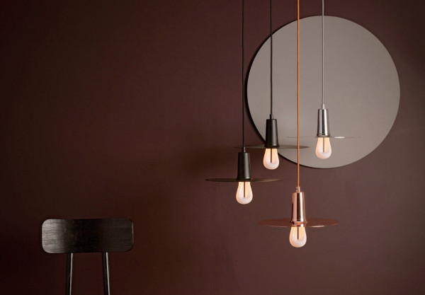 Plumen-Drop-Hat-Shade-14