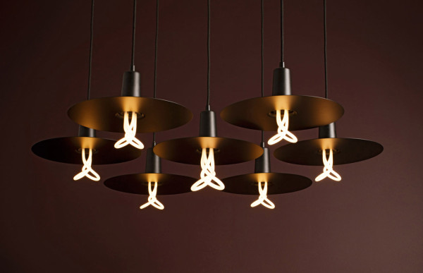 Plumen-Drop-Hat-Shade-16