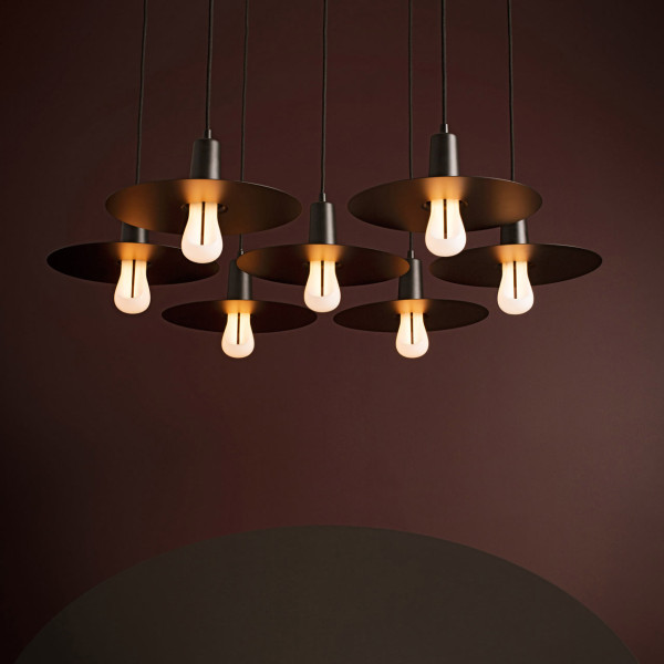 Plumen-Drop-Hat-Shade-17