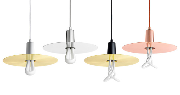 Plumen-Drop-Hat-Shade-2