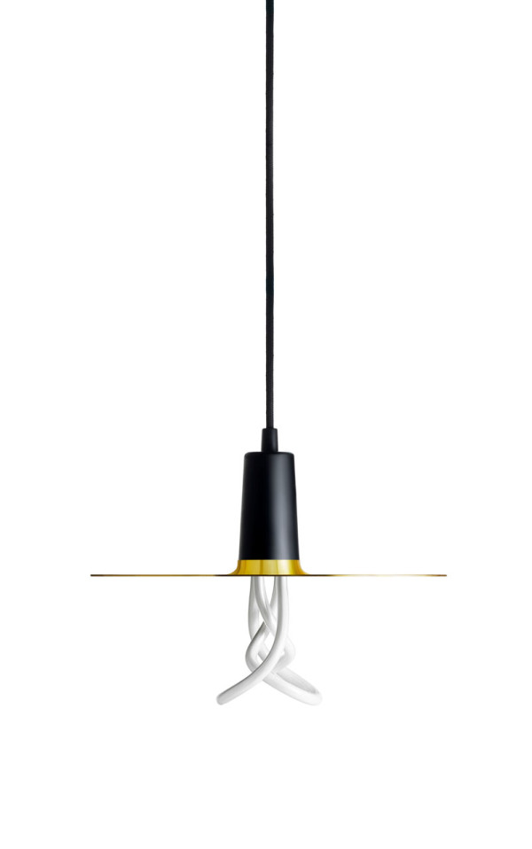 Plumen-Drop-Hat-Shade-5