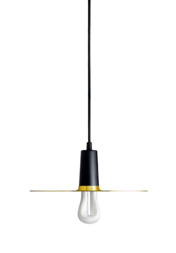 Plumen-Drop-Hat-Shade-6