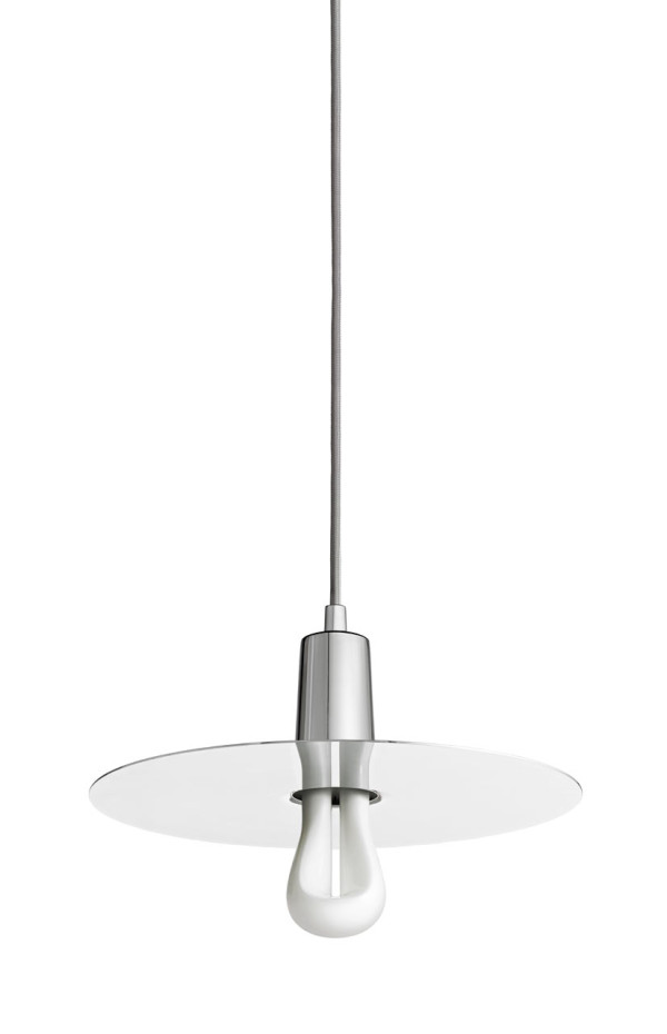 Plumen-Drop-Hat-Shade-9