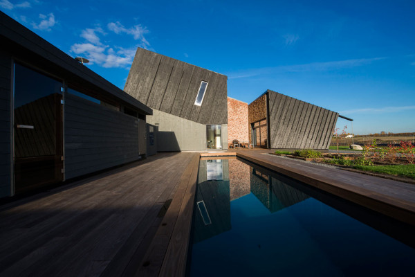 Plus-House-Larvik-Snohetta-13
