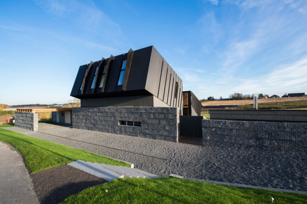Plus-House-Larvik-Snohetta-14