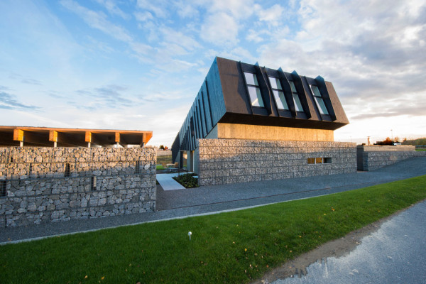 Plus-House-Larvik-Snohetta-15