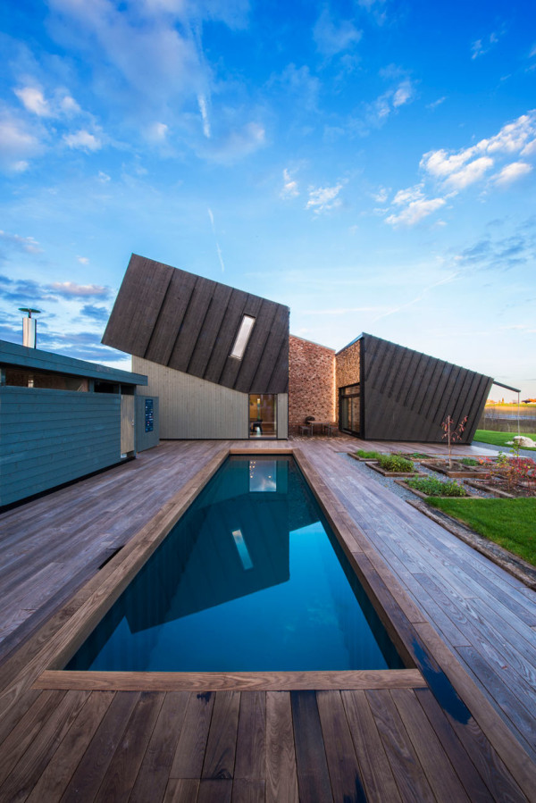 Plus-House-Larvik-Snohetta-2