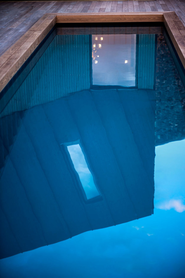 Plus-House-Larvik-Snohetta-4