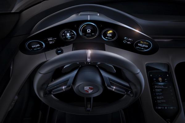 Porsche-Mission-E-Concept-016