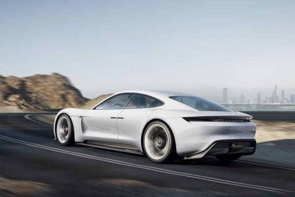 Porsche-MissionE-3-4-rear