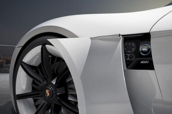 Porsche-MissionE-detail