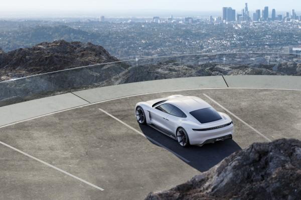Porsche-MissionE-wide