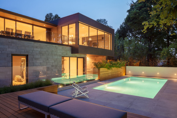 Prince-Philip-Residence-Thellend-Fortin-Architectes-10