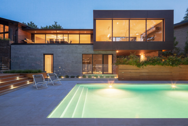 Prince-Philip-Residence-Thellend-Fortin-Architectes-11