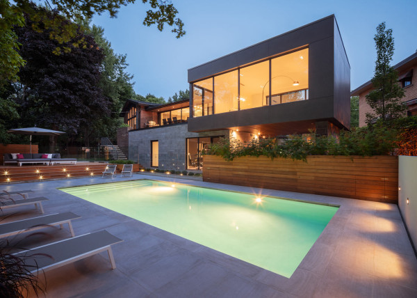 Prince-Philip-Residence-Thellend-Fortin-Architectes-12