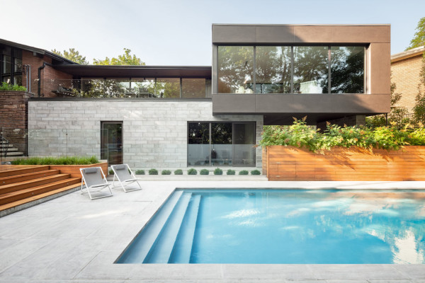 Prince-Philip-Residence-Thellend-Fortin-Architectes-2