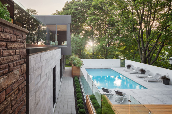 Prince-Philip-Residence-Thellend-Fortin-Architectes-3