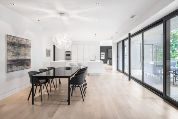 Prince-Philip-Residence-Thellend-Fortin-Architectes-4