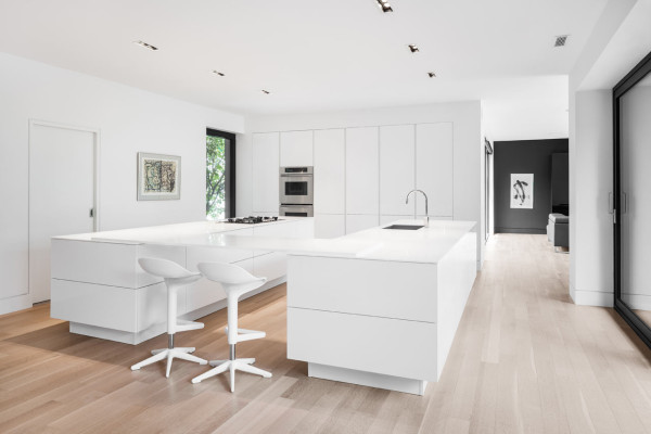 Prince-Philip-Residence-Thellend-Fortin-Architectes-5