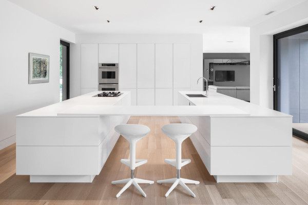 Prince-Philip-Residence-Thellend-Fortin-Architectes-5a