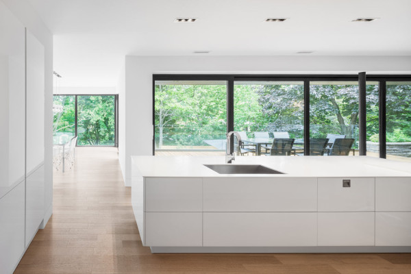 Prince-Philip-Residence-Thellend-Fortin-Architectes-6