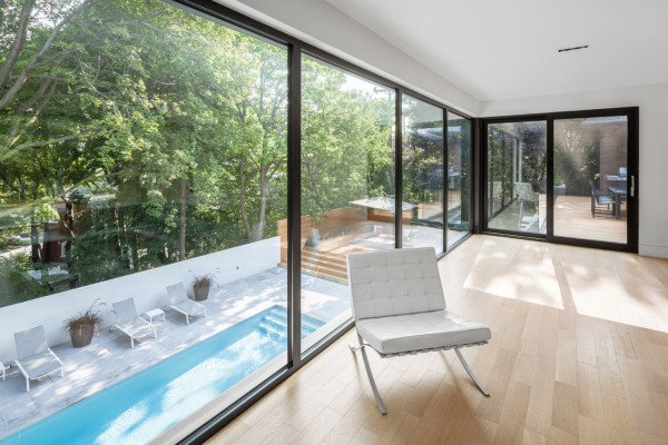 Prince-Philip-Residence-Thellend-Fortin-Architectes-7