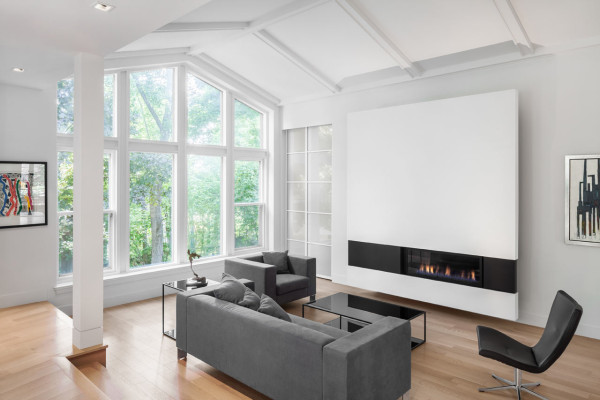 Prince-Philip-Residence-Thellend-Fortin-Architectes-8