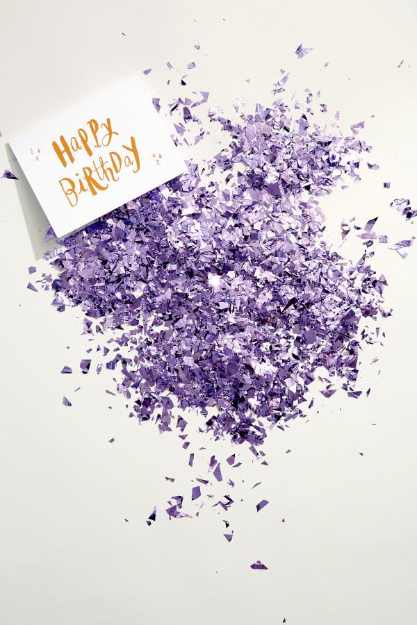 Punkpost_happy_birthday